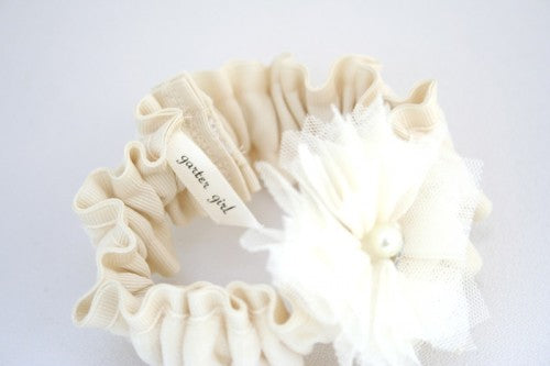 ivory-velvet-sparkle-wedding-garter-The-Garter-Girl-4