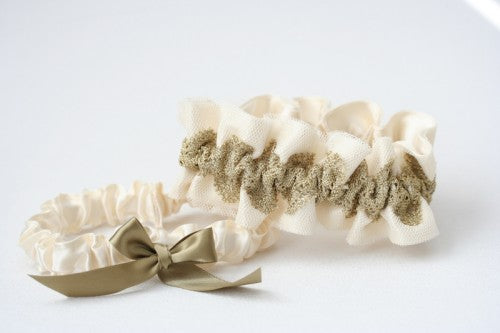 lace-gold-custom-wedding-garter-The-Garter-Girl