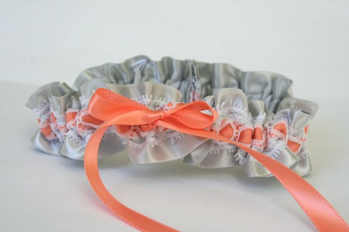 lace-gray-and-peach-beautiful-wedding-garter-The-Garter-Girl-by-Julianne-Smith
