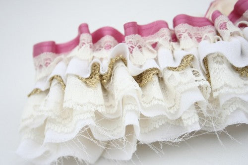 lace-ivory-wedding-garter-The-Garter-Girl.JPG