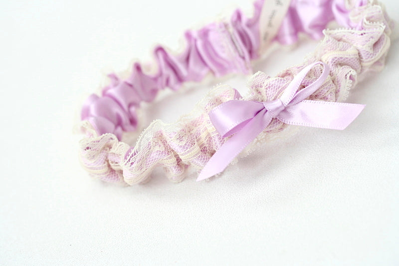 lace-light-purple-custom-wedding-garter-the-garter-girl