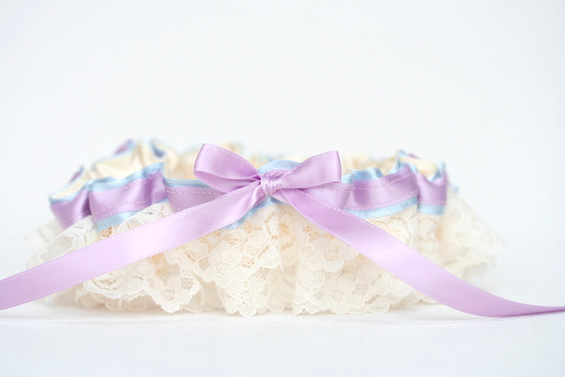 lavender-blue-lace-wedding-garter-The-Garter-Girl-1