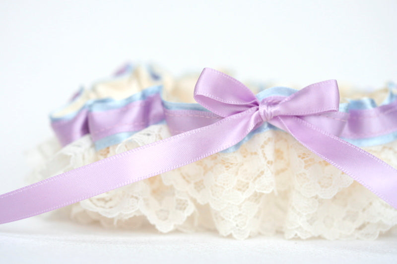 lavender-blue-lace-wedding-garter-The-Garter-Girl-3