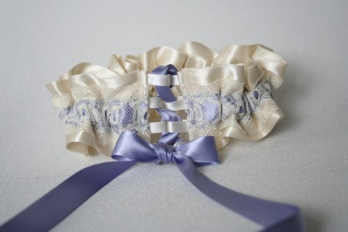 lavender-couture-wedding-garter-The-Garter-Girl-1