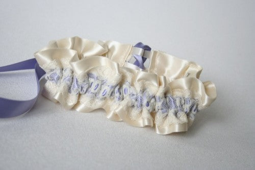 lavender-couture-wedding-garter-The-Garter-Girl