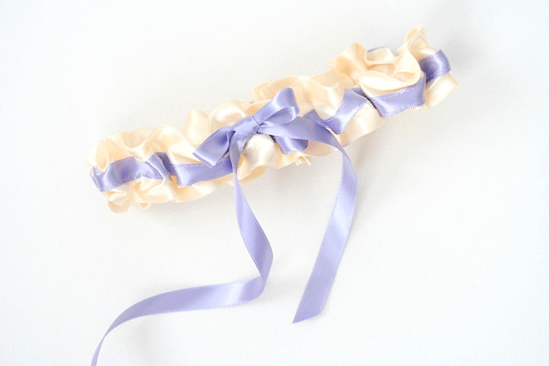lavender-custom-wedding-garter-the-garter-girl
