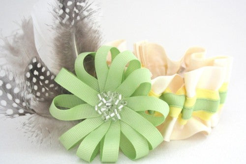 lemon-and-lime-couture-wedding-garter