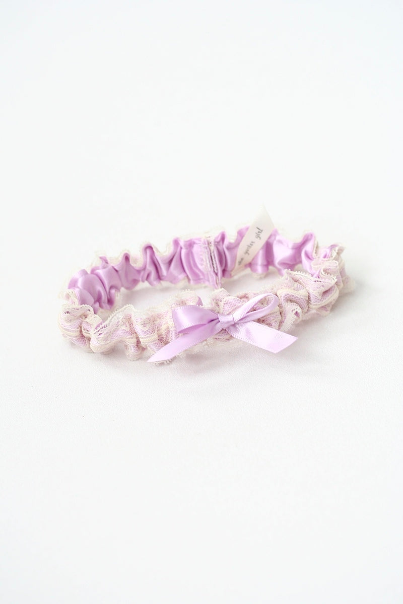 light-purple-and-lace-custom-wedding-garter-the-garter-girl