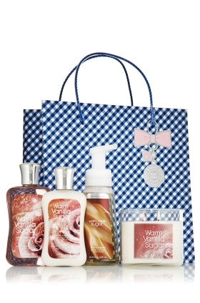 lingerie-shower-ideas-Bath-and-Body-works