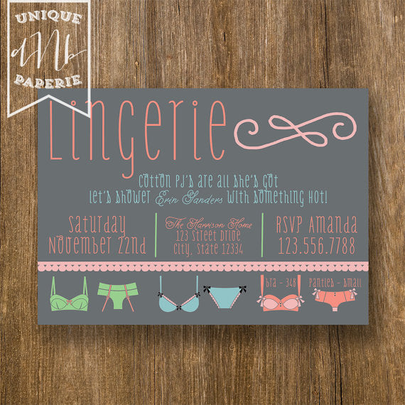 lingerie-shower-invitations-Designs-by-Nicolina