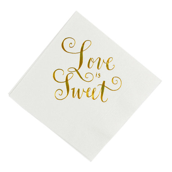 love-is-sweet-cocktail-napkins