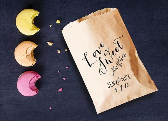 love-is-sweet-wedding-favor-bags