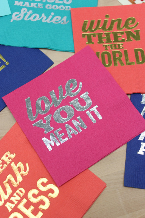 love-you-mean-it-cocktail-napkin