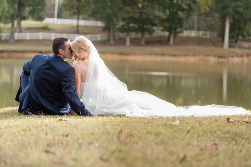 lovely-georgia-wedding-mike-moon-photography