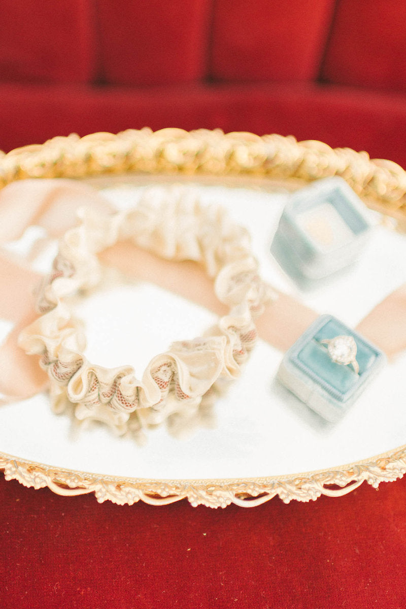 luxe-velvet-bridal-garter-The-Garter-Girl-Liz-Fogarty-Photography