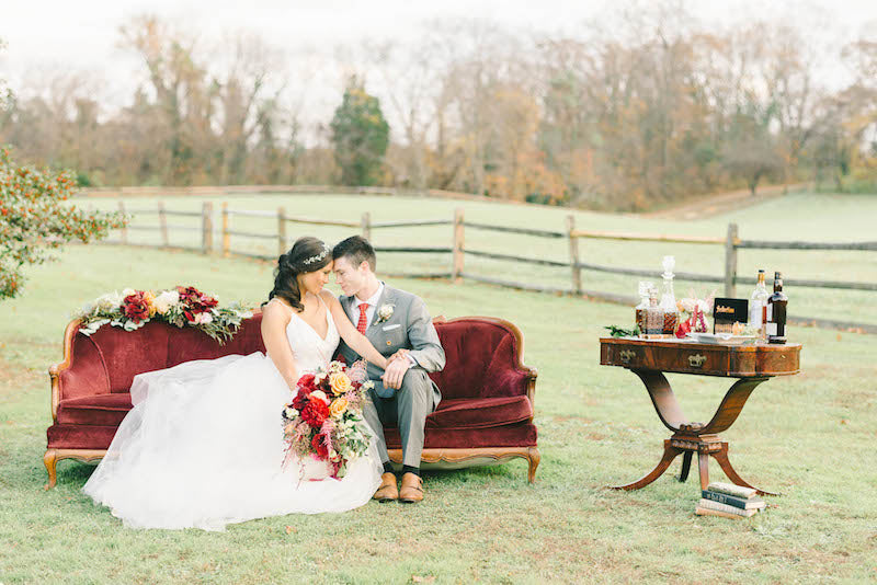 luxurious-winter-wedding-inspiration-Liz-Fogarty-Photography