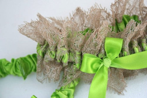 lymphoma-awareness-wedding-garter-The-Garter-Girl-1