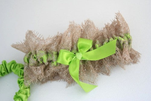 lymphoma-awareness-wedding-garter-The-Garter-Girl-4