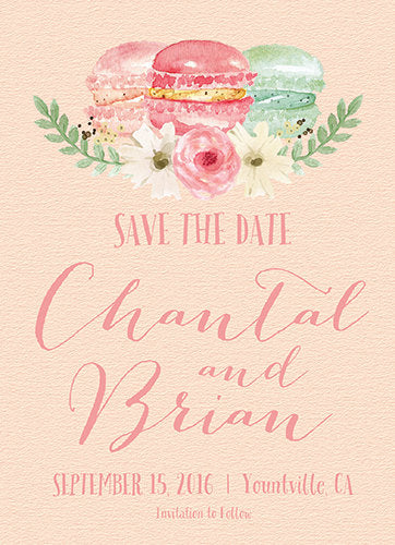 macaron-save-the-date-cards