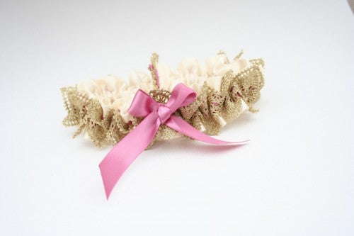 metallic-couture-wedding-garter-The-Garter-Girl