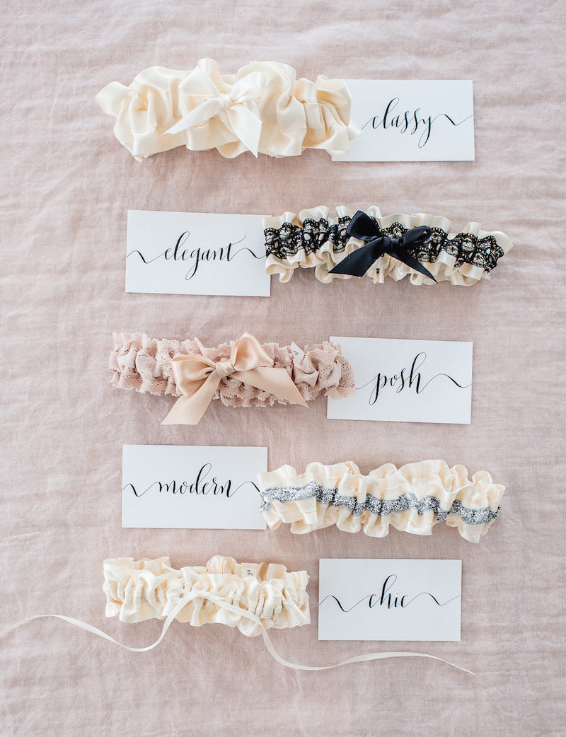 modern-bridal-garters-the-garter-girl