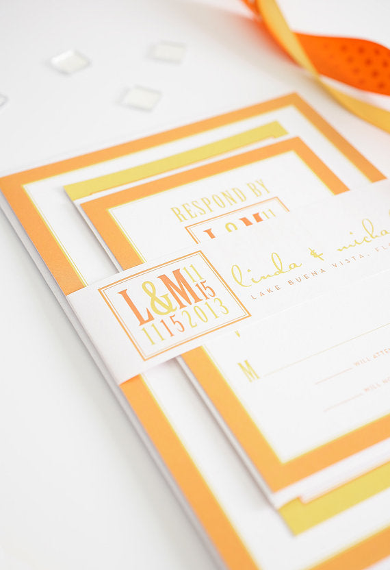 modern-logo-wedding-invitation