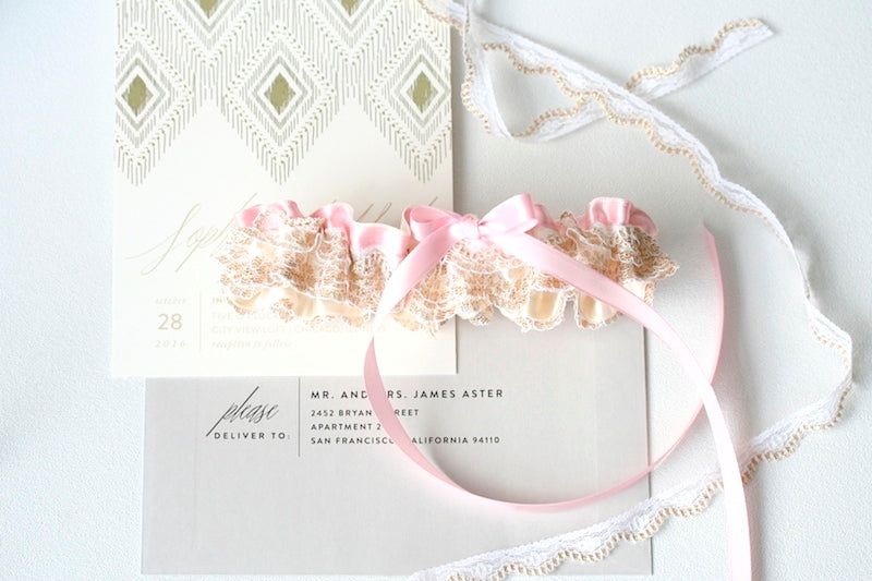 modern-wedding-invitations-bridal-garter-The-Garter-Girl