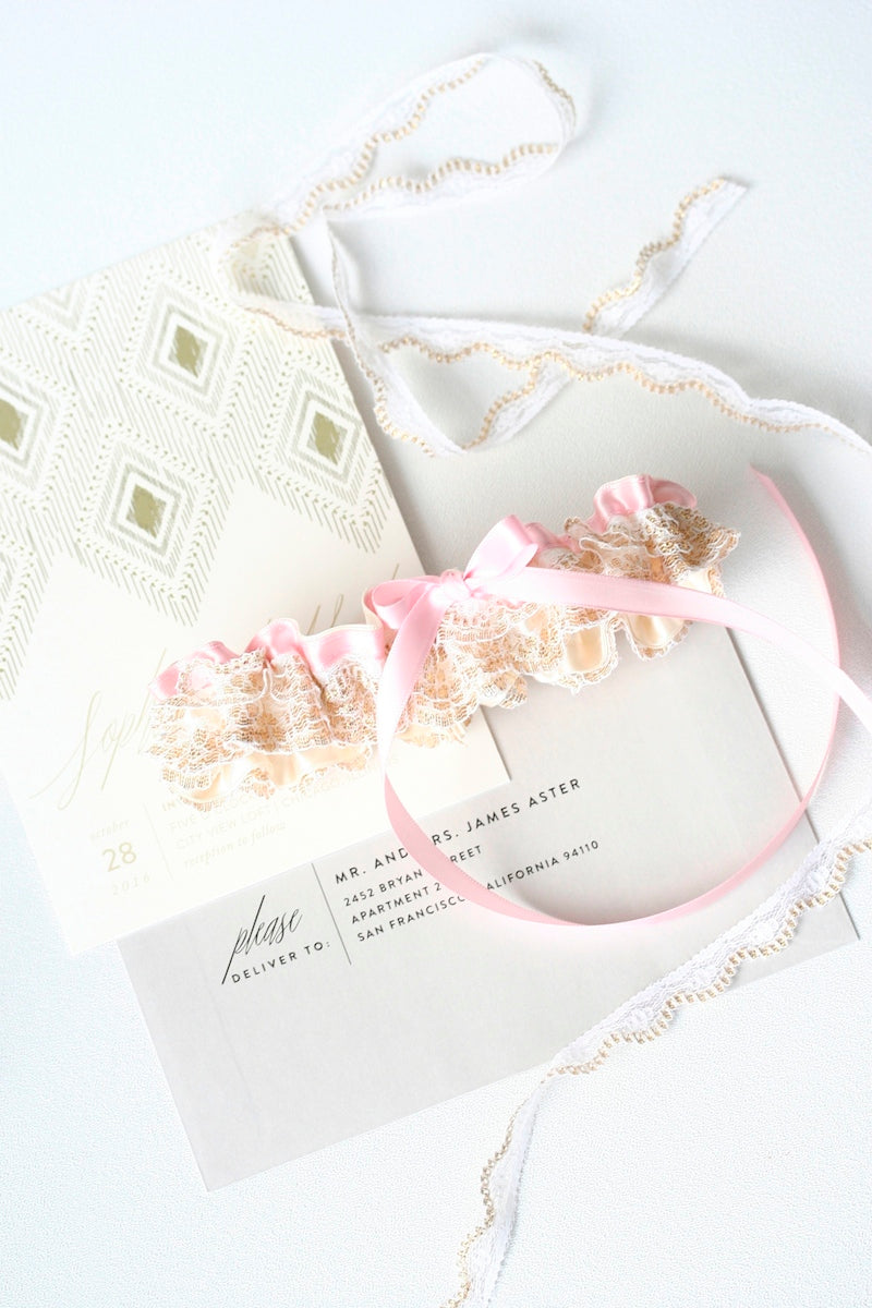 modern-wedding-invitations-bridal-garter-The-Garter-Girl3