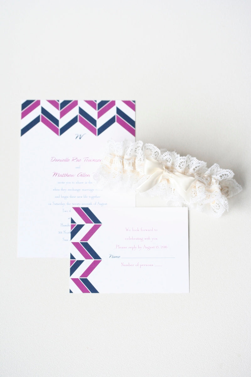 modern-wedding-invitations-bridal-garter-The-Garter-Girl4