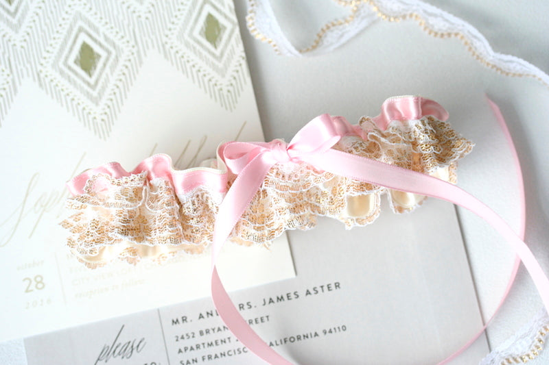 modern-wedding-invitations-bridal-garter-The-Garter-Girl5