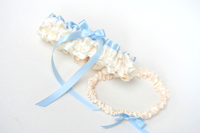 mothers-wedding-dress-bridal-garter-The-Garter-Girl-5