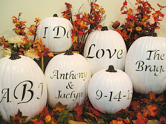 mr-and-mrs-fall-wedding-carved-pumpkin-set