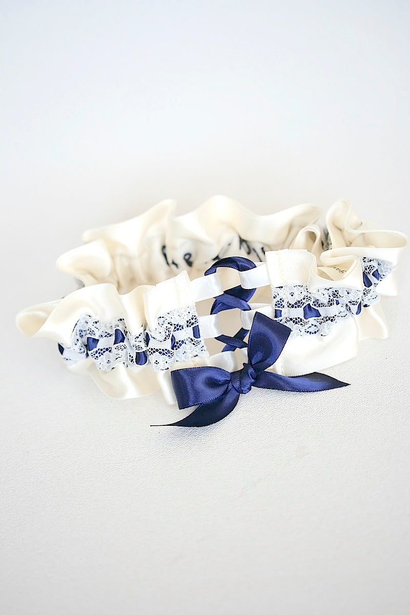 navy-blue-wedding-garter-the-garter-girl