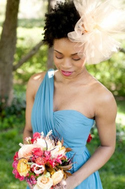 navy-peach-bridesmaid-Cyn-Kain-Photography