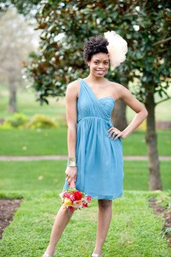 navy-peach-wedding-ideas-bridesmaid-Cyn-Kain-Photography