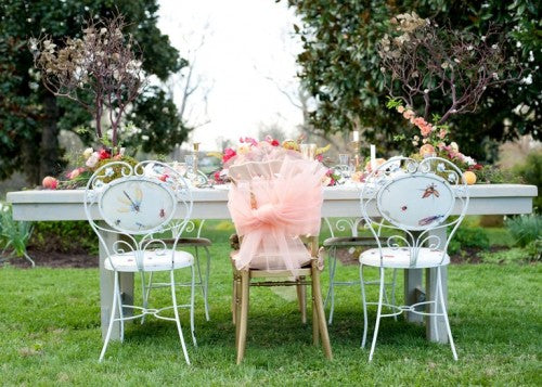 navy-peach-wedding-tablescape-Cyn-Kain-Photography