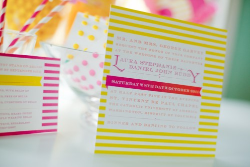 neon-wedding-invitations-Fig-2.-Design