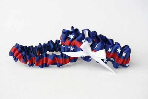patriotic-wedding-garter-The-Garter-Girl-2