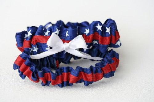 patriotic-wedding-garter-The-Garter-Girl-3