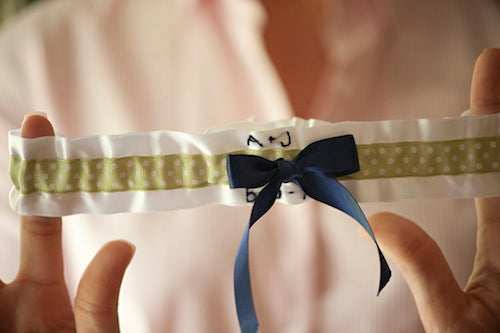 personalized-wedding-garter-embroidered-The-Garter-Girl-by-Julianne-Smith-photo-by-Sandor-Welsh-Photography