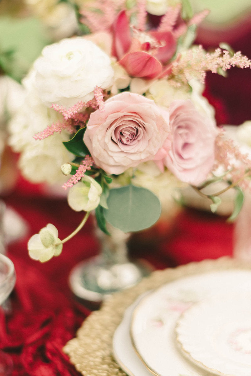 pink-rose-luxurious-winter-wedding-inspiration-Liz-Fogarty-Photography