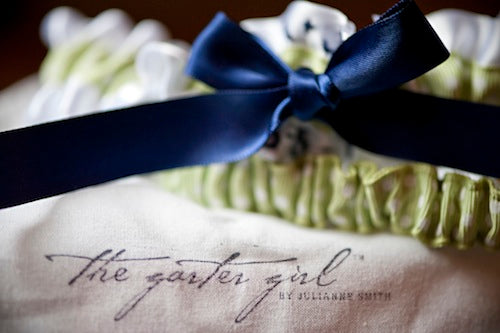 polka-dot-wedding-garter-set-The-Garter-Girl-by-Julianne-Smith-photo-by-Sandor-Welsh-Photography