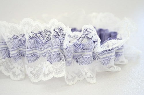 pretty-lavender-wedding-garter-The-Garter-Girl-600x399