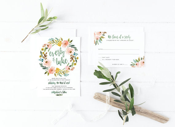 printable-wedding-invitation
