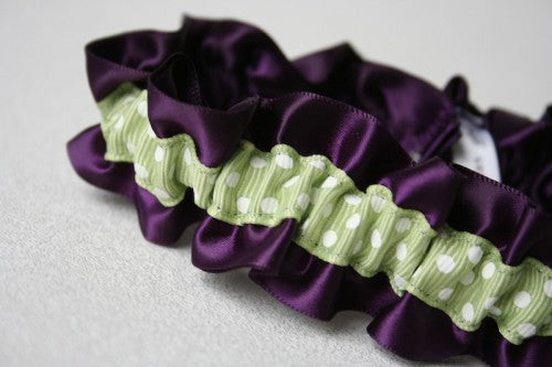 purple-green-bridal-garter-The-Garter-Girl
