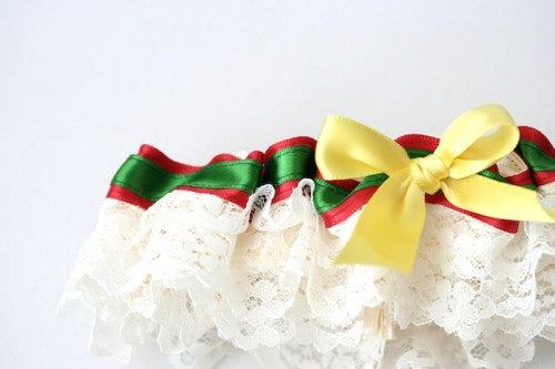 rasta-wedding-garter-The-Garter-Girl-2