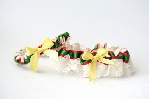 rasta-wedding-garter-The-Garter-Girl-3