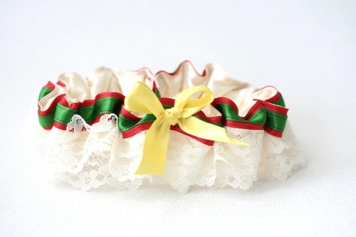 rasta-wedding-garter-The-Garter-Girl-4