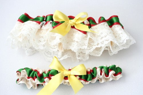 rasta-wedding-garter-The-Garter-Girl-5