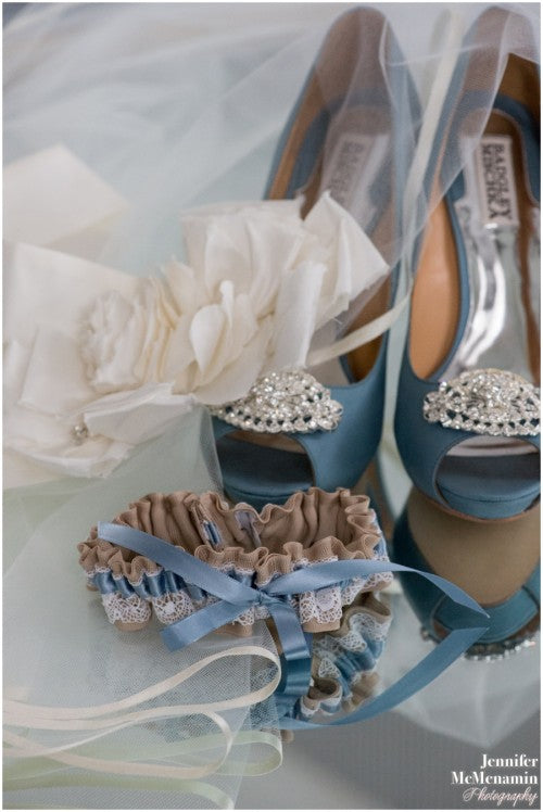 real-blue-wedding-garter-The-Garter-Girl-1